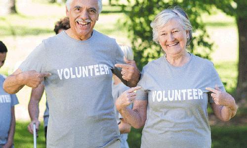 Volunteer_FOR WEBSITE MAIN PAGE
